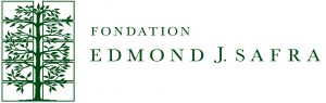Fondation-Edmond-J-Safra-White-Background-March-2016-Logo_EDMOND-J